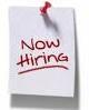 Job inquiries